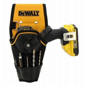 DEWALT futrola za akumulatorsku bušilicu DWST1-75653