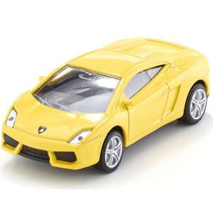 SIKU igračka Lamborghini Gallardo 1317