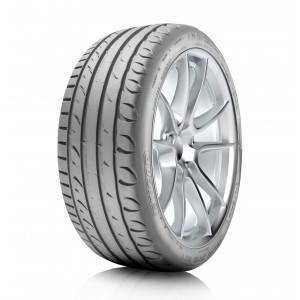 Tigar letnja guma 205/55 R17 95V XL TL ULTRA HIGH PERFORMANCE TG (90295159)