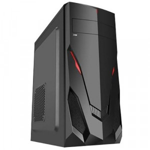 MSGW računar PC ORION 110