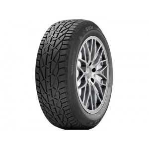 TIGAR 245/45 R18 100V XL TL WINTER TG