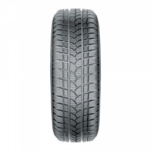 TIGAR 165/65 R14 79T TL WINTER 1 TG