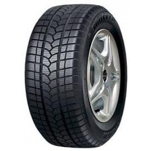 TIGAR 185/65 R14 86T TL WINTER 1 TG