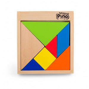 PINO Tangram  8286