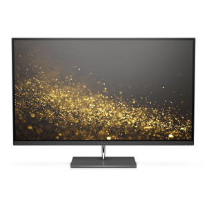 "HP monitor 27s Envy 27"" display Y6K73AA"
