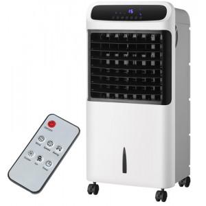 ARDES rashladni uredjaj 2 u 1 sa daljinskim upravljacem I LCD- om AR5R12