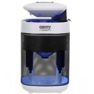 Camry CR7937 – USB UV LED lampa protiv insekata