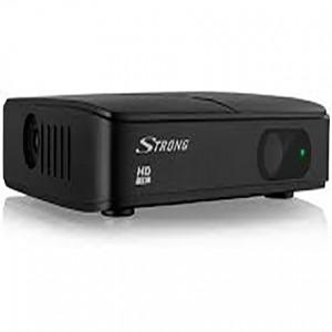 STRONG digitalni prijemnik televizije HD SRT8205