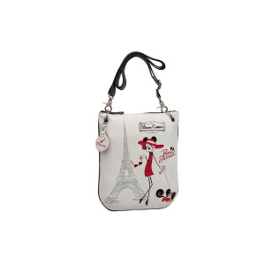 MINNIE MOUSE torba na rame 30.158.51