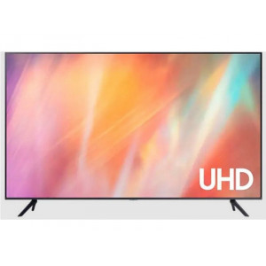 SAMSUNG TV LED UE70AU7172UXXH 20590