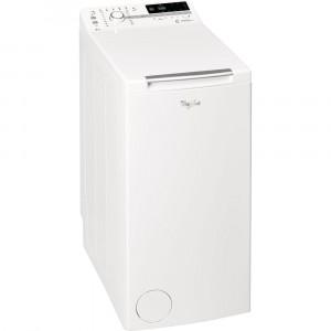WHIRLPOOL mašina za pranje veša TDLR 60220