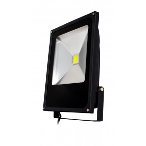 COMMEL LED reflektor SLIM C306-252