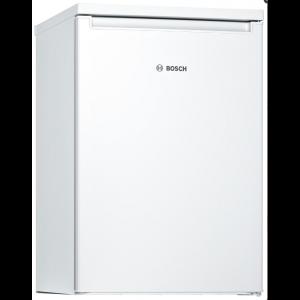 BOSCH frižider sa jednim vratima KTL15NW3A