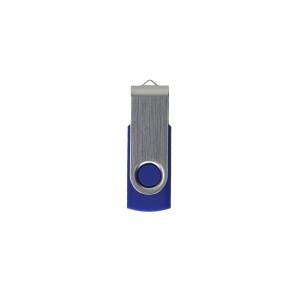 MAGNA USB Stik 16GB Pava 9561284028858