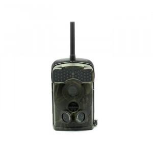 ANTENALL Mobilna kamera sa GSM modulom Ltl Acorn - 5310MG 3857