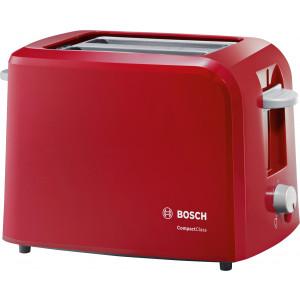 BOSCH Toster TAT3A014