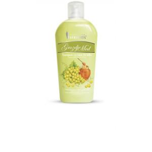 AFRODITA šampon za kosu i telo GROŽDJE I MED 1l