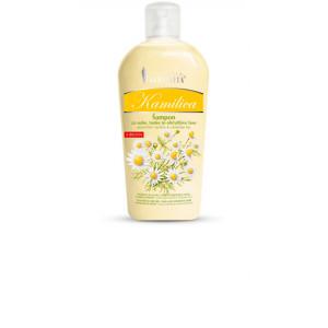 AFRODITA šampon KAMILICA BIOTIN 1l