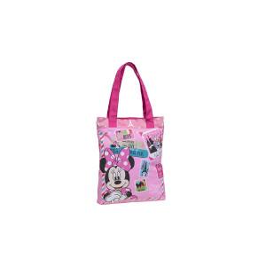 MINNIE & DAISY shopping torba 40.763.51