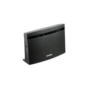 D-LINK wifi ruter go-rt-n300   3364