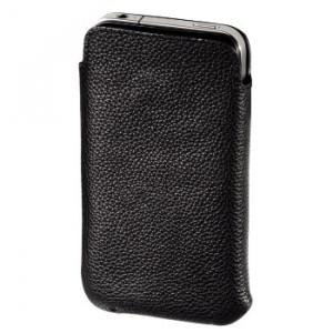 HAMA kožna futrola za mobilni telefon 109353
