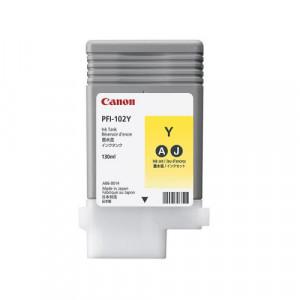CANON Dye Ink Tank PFI-102 CF0898B001AA