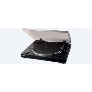 SONY Gramofon PSL X300USB