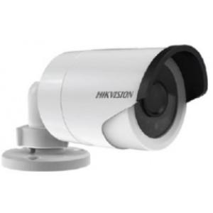 HIKVISION kamera ir bullet ds-2ce16d0t-irf 2,8mm 4997