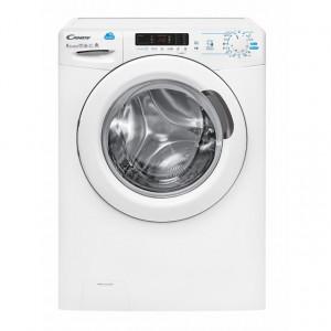 CANDY mašina za pranje i sušenje veša CSWS 596D/5-S