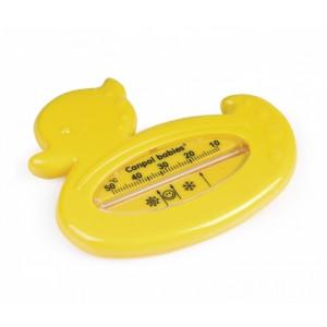 CANPOL Termometar za kupanje patkica 2/781