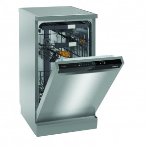 GORENJE mašina za pranje sudova GS 56210X