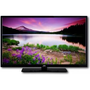 JVC televizor LT-32VH42K