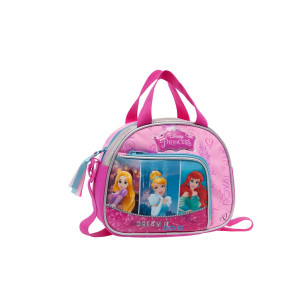 DISNEY princess beauty case / torba na rame25.449.51