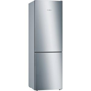 BOSCH kombinovani frižider KGE36VL4A