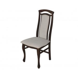 MATIS trpezarijska stolica JELENA - Wenge