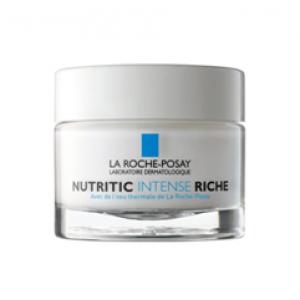 LRP Nutritc Intense Riche 50 ml