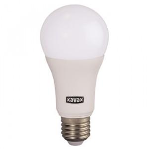 HAMA Xavax LED sijalica 112172