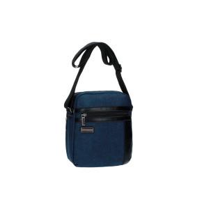 MOVOM torba na rame navy blue 53.257.52