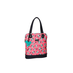 MINNIE MOUSE shopping torba 30.463.61