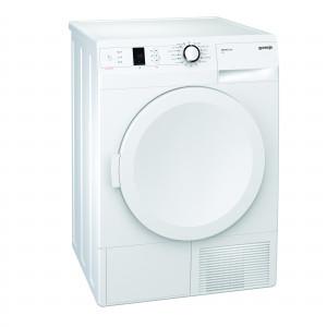GORENJE mašina za sušenje veša D 854 BJ