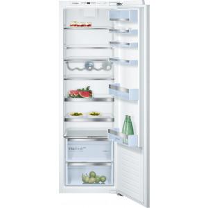 BOSCH ugradni frižider KIR81AF30