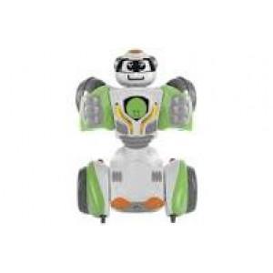 Chicco igračka robot Transformers A017545