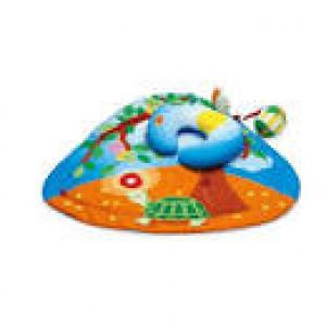 Chicco bebi gimnastika Tummy A016654