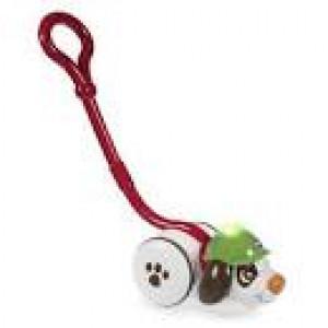 Chicco igračka kuca detektiv A021545