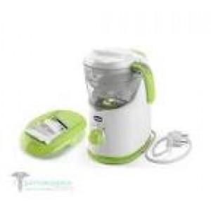 Chicco blender 3u1 A008035
