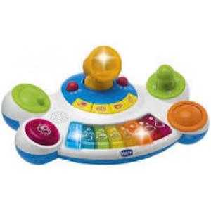 Chicco igračka Muzička klavijatura A016204