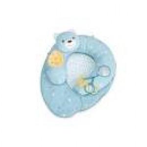 Chicco Nest podloga za bebu plava A034092