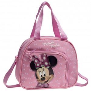 Minnie beauty case 1554901