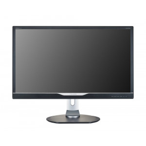 PHILIPS monitor 288P6LJEB/00 4K Ultra HD LED Backlit