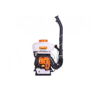 VILLAGER motorna prskalica-atomizer DM 14 PE